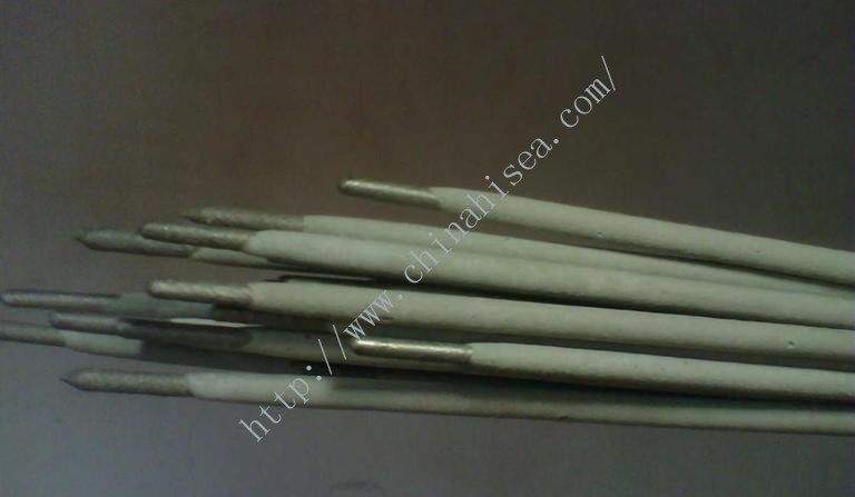 D102 surfacing welding rods