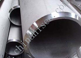 centrifugal casting pipe