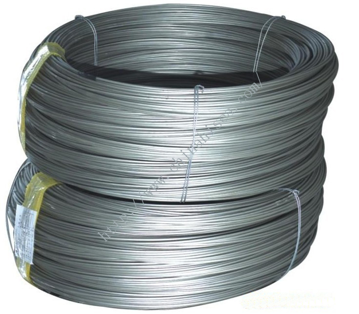 JQ.MG50-6  Gas-shielded Solid Welding Wire