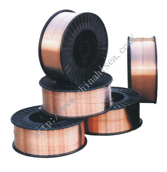 Argon-arc Welding Wire