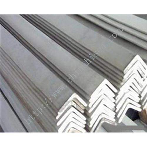 steel galvanized angle iron,angle steel,angle bar