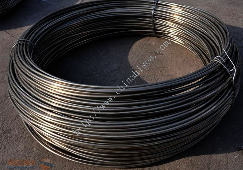 JQ.YR302 gas-shielded flux-cored welding wire