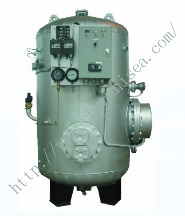 ZDR Series Steam or Electrical Heating Hot Water Tank.jpg