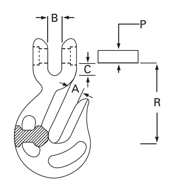 grade-80-clevis-grab-hook-drawing.jpg