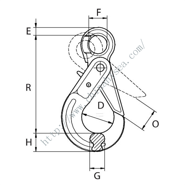 drawing-Grade-100-eye-type-self-locking-hook.jpg