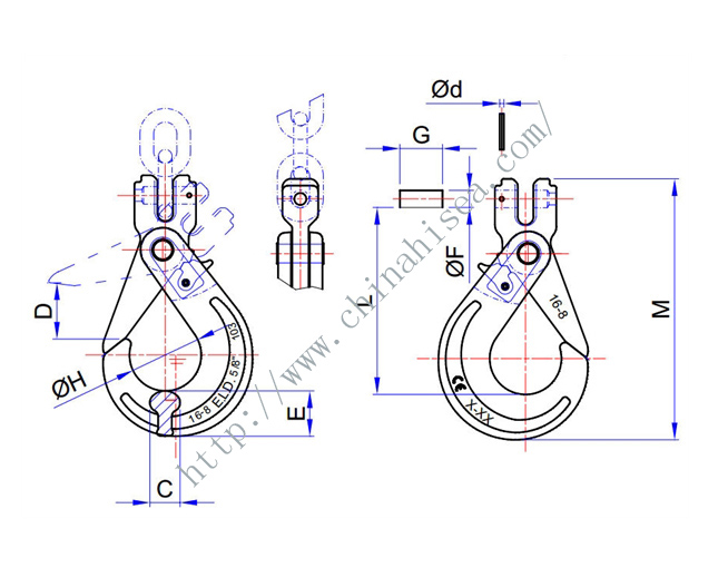 drawing-large-style-grade-80-clevis-self-locking-hooks.jpg