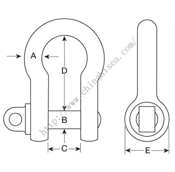 drawing-small-bow-shackle-with-screw-collar-pin.jpg
