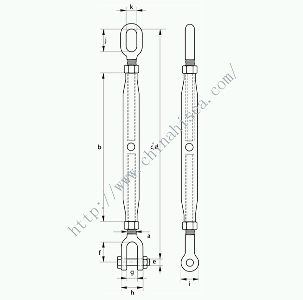 drawing-Closed-Body-Eye-Jaw-Rigging-Screws-Turnbuckles.jpg