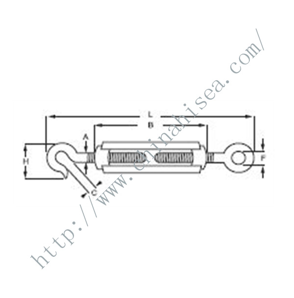 drawing-Stainless-Steel-Hook-and-Eye-Open-Body-Turnbuckle.jpg
