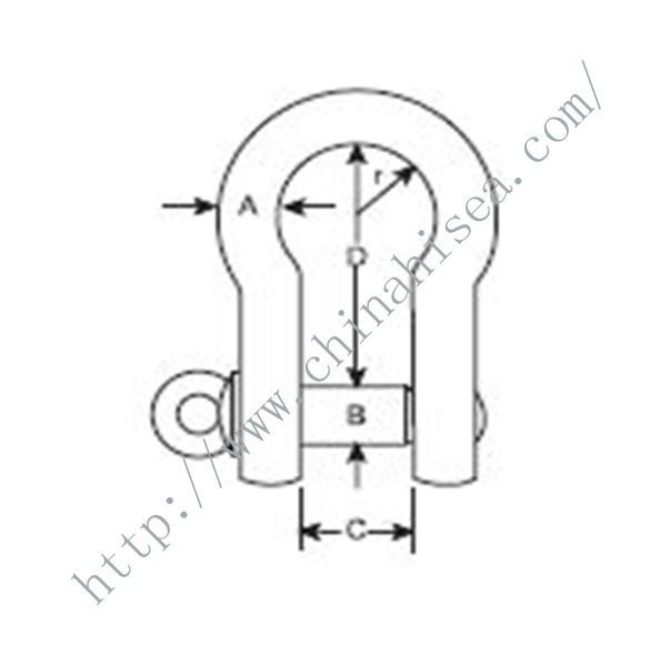 drawing-stainless-steel-bow-shackles-with-screw-pin-.jpg