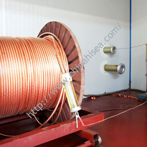 cable workshop rolling.jpg