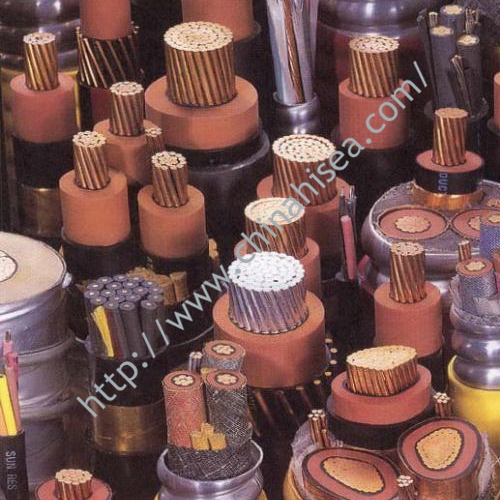 XLPE-Insulated-Power-Cable-Show.jpg