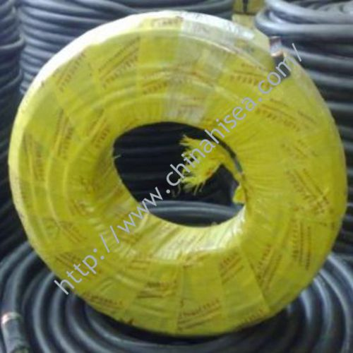 cable in stock3.jpg