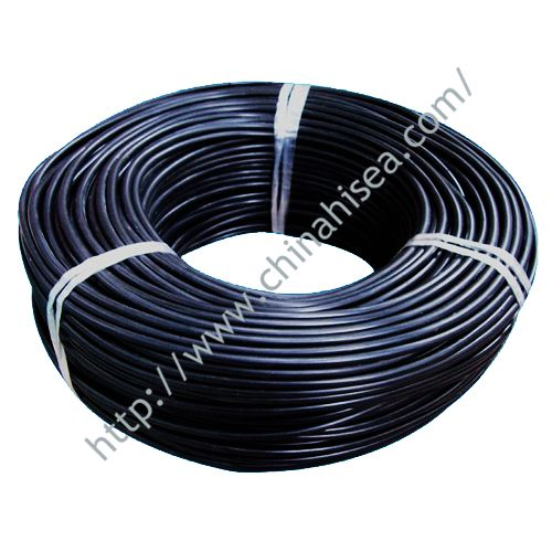 Flexible Cable Manufacturer : General rubber sheathed flexible cable
