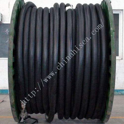 1.9-3.3kv-shearer-shielded-rubber-sheathed-cable-in-stock.jpg