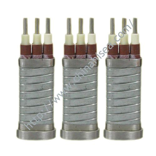 Submersible Oil Pump Cable