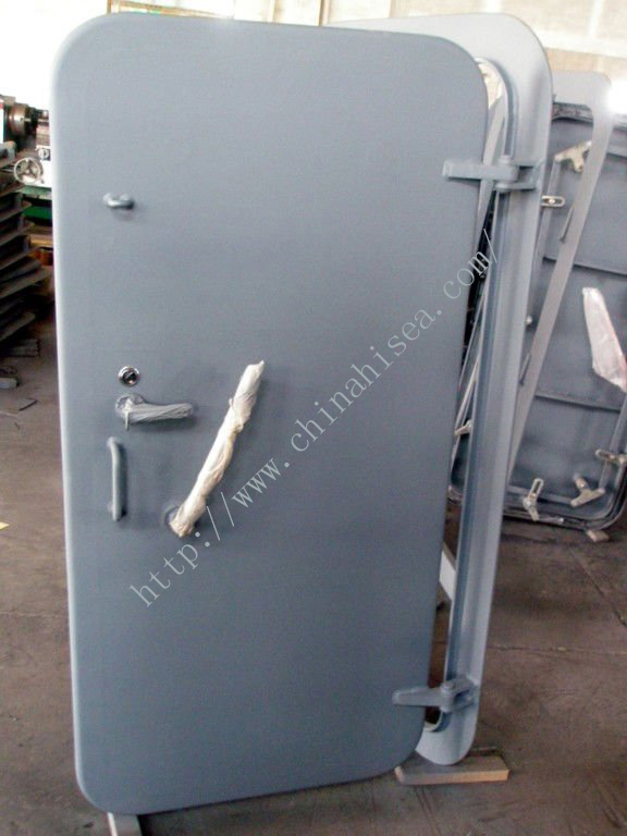 Quick open and closing steel weathertight door.jpg