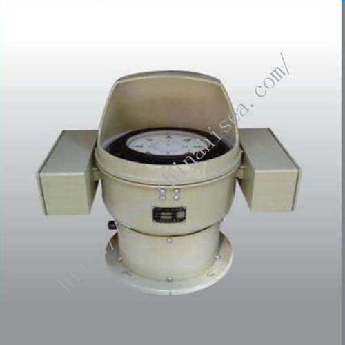 Marine Magnetic Compass CPT-130