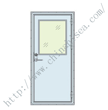 Gastight sliding door for wheel house.jpg