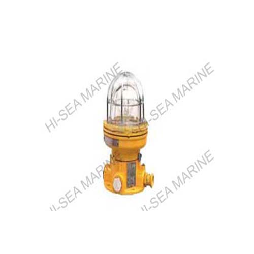 Marine Explosion Proof Incandscent Light cfd1