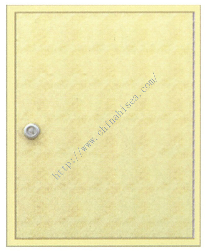 composite rockwool fire protection door.jpg