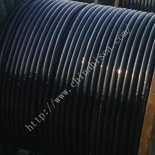 SIR insulated fire resistant power cable.jpg