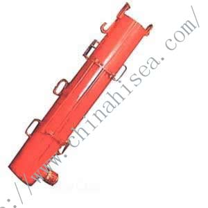Drill Pipe Saver (Wet Box)