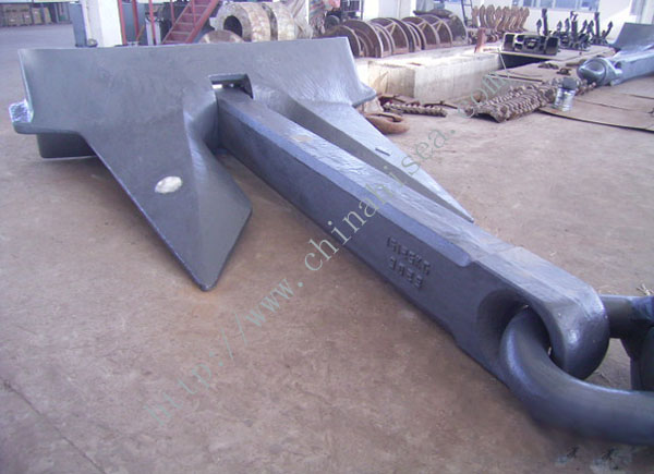 AC-14 high holding power  anchor.jpg