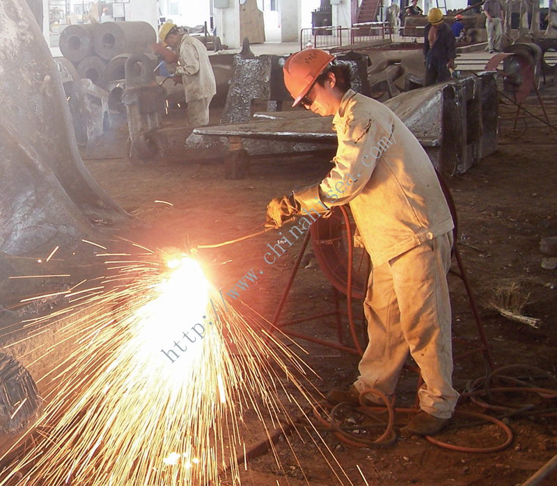 ac14 hhp anchor welding process.jpg