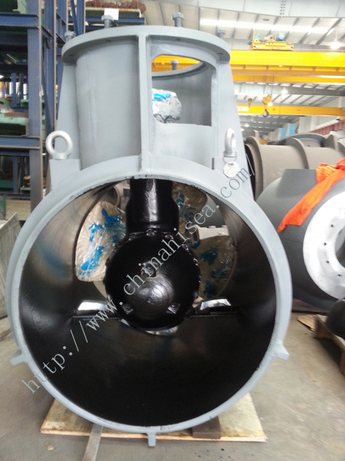 Electric bow thruster.jpg