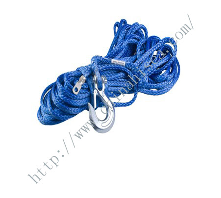 PE Synthetic Rope