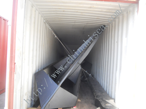 flipper delta type anchor load and transport.JPG