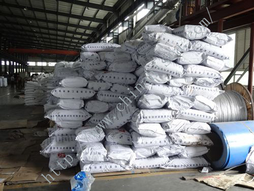 Raw material Warehouse.jpg
