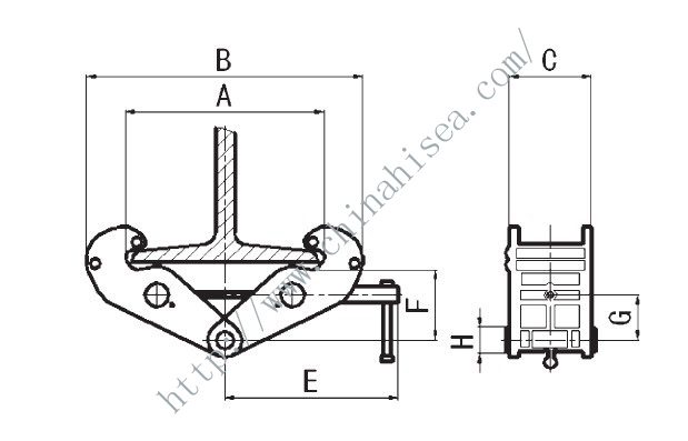 Beam Lifting Clamp-drawing.jpg