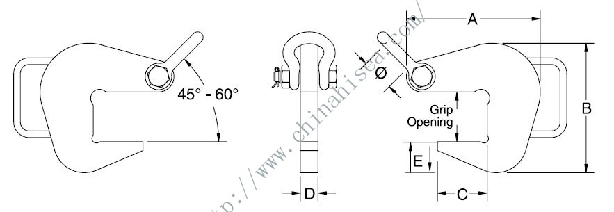 Clamp-Co Pipe Hooks-drawing.jpg