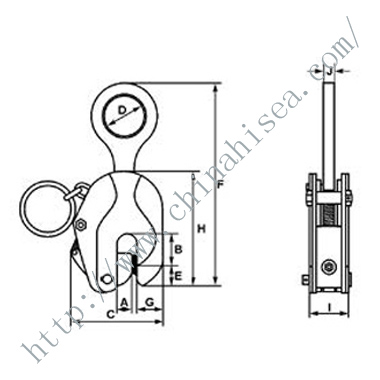 VLC Type Plate Clamps-drawing.jpg