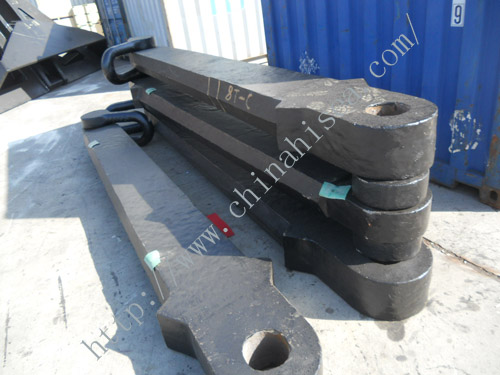 steel plate welding delta anchor 1.JPG