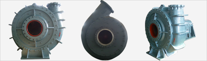 CENTRIFUGAL DREDGE PUMP.jpg