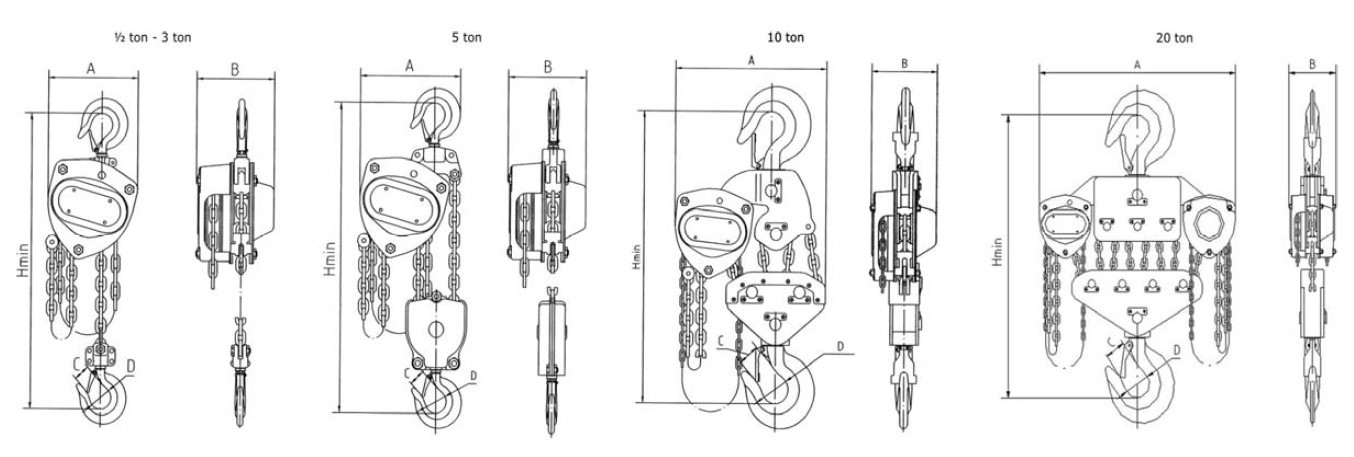 Hand Chain Hoist with capacity 0.5-20tons-drawing.jpg