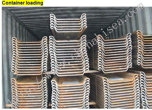 steel sheet pile in container.jpg