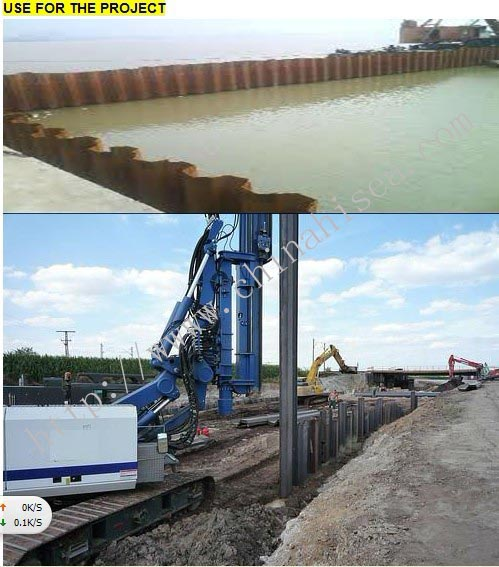 steel sheet pile project.jpg