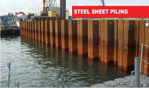 steel sheet pile project2.jpg