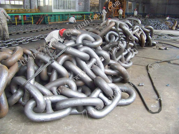 mooring chain inspection.jpg