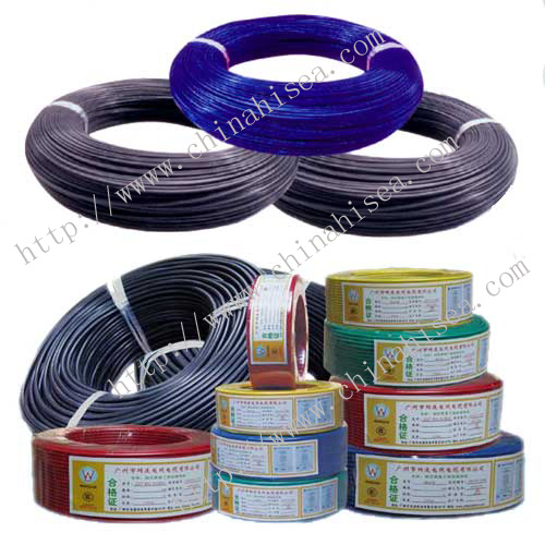 Plastic-insulated-power-cable.jpg