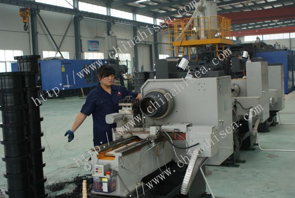 Stainless-steel-weld-neck-Flanges-processing.jpg
