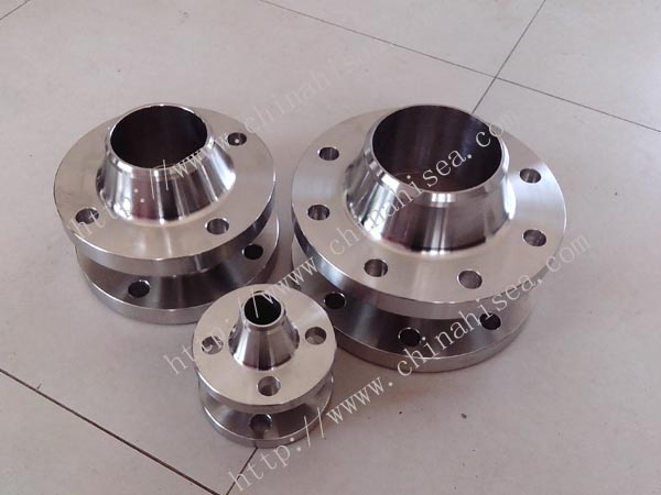 Stainless-steel-weld-neck-Flanges-samples.jpg