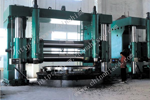 Stainless-steel-lap-joint-flanges-machinery.jpg