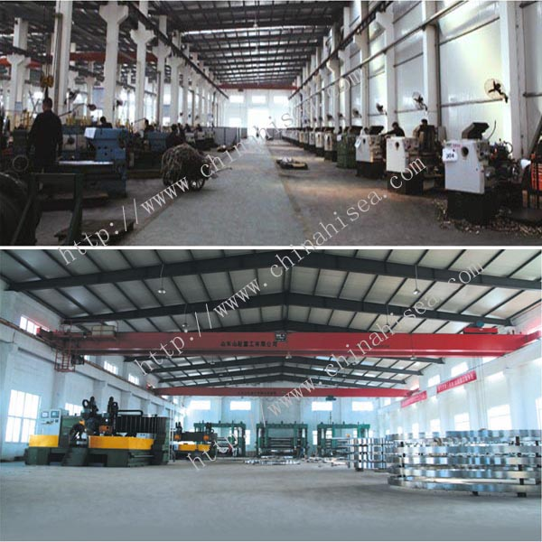 stainless-steel-blind-flanges-workshop.jpg