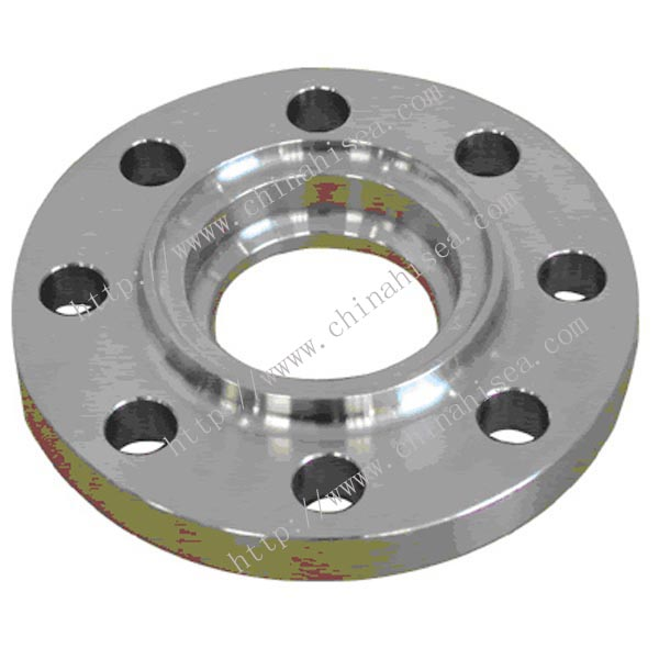 stainless-steel-socket-weld-flanges-sample.jpg