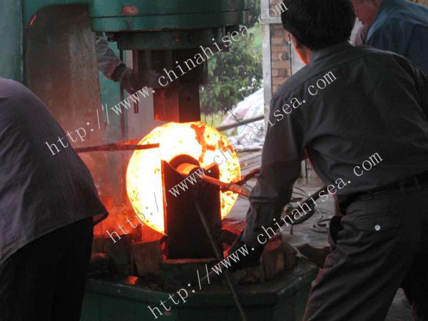 stainless-steel-threaded-flanges-sample-forging.jpg